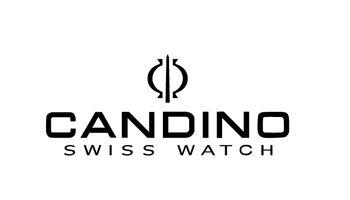 CANDINO Logo