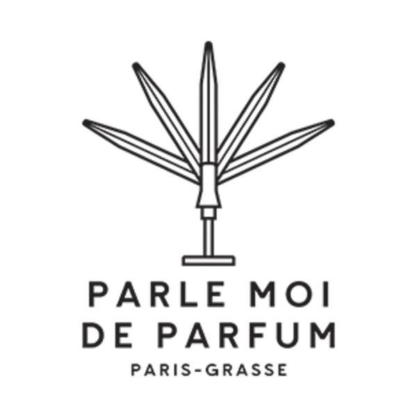 Parle Moi de Parfum Logo