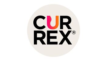 Currex Logo