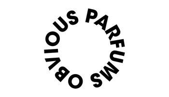 Obvious Logo