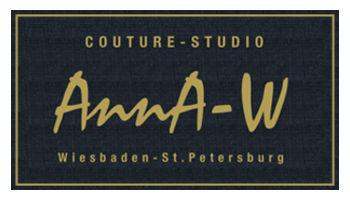 AnnA-W Logo