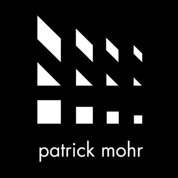patrick mohr Logo