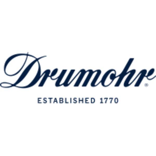 Drumohr Logo