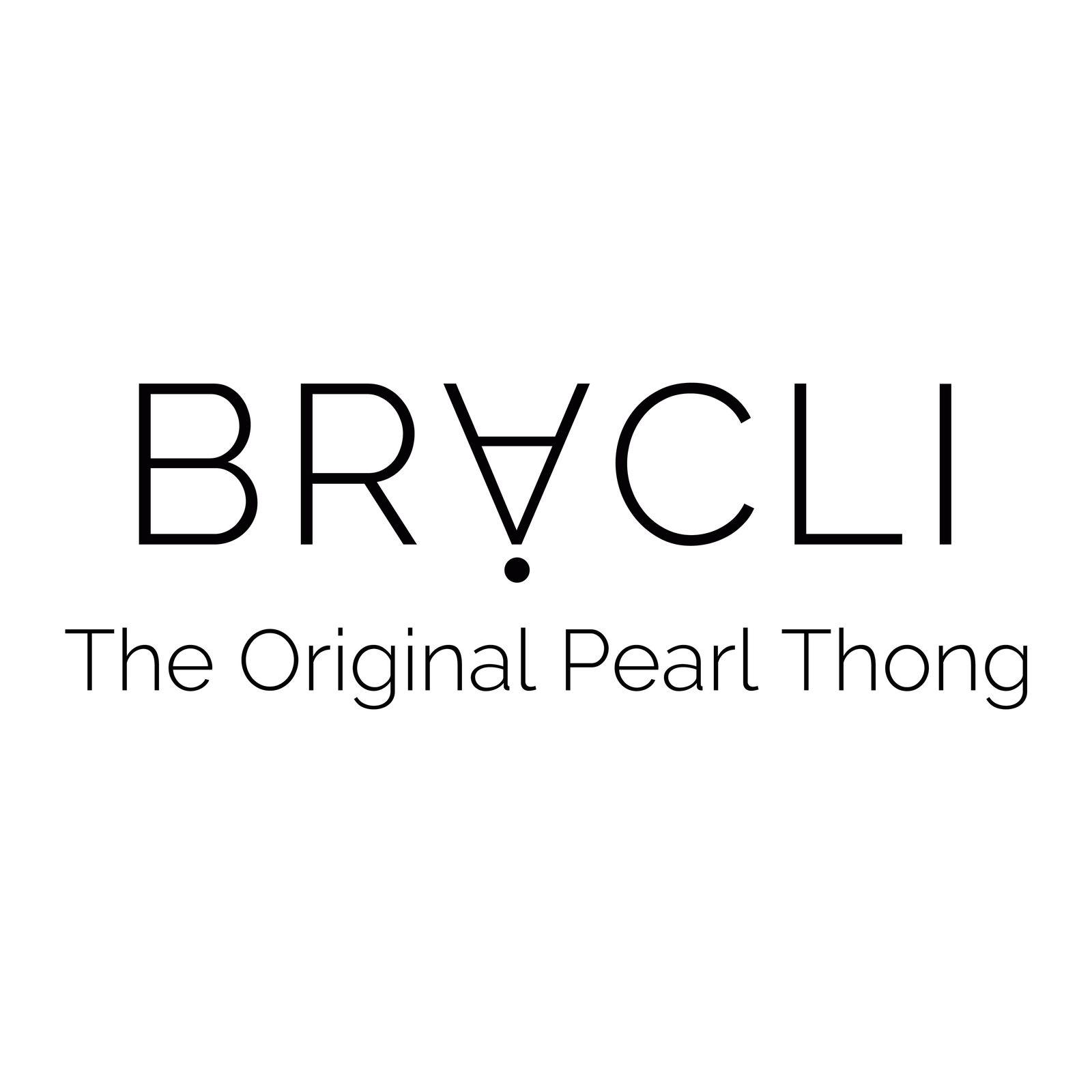 Bracli®
