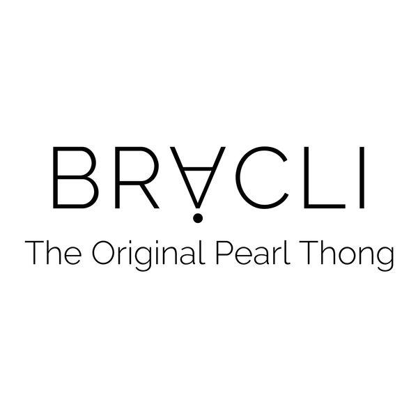Bracli® Logo