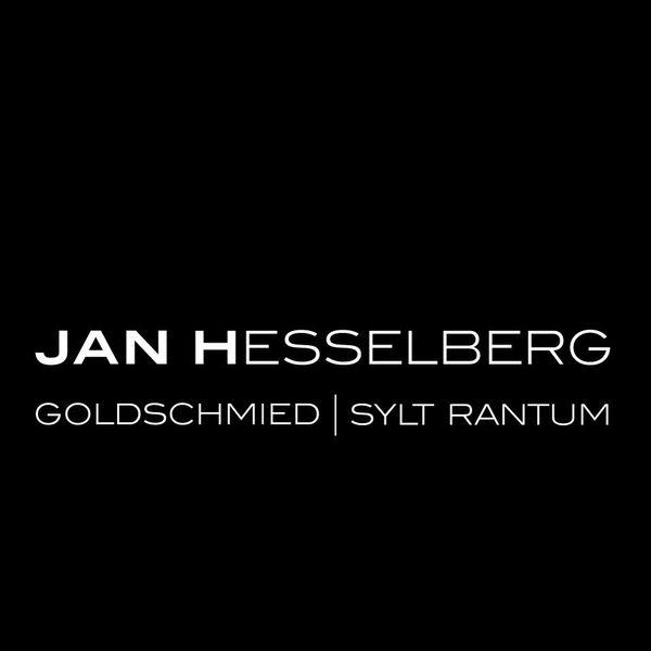 Jan Hesselberg Logo