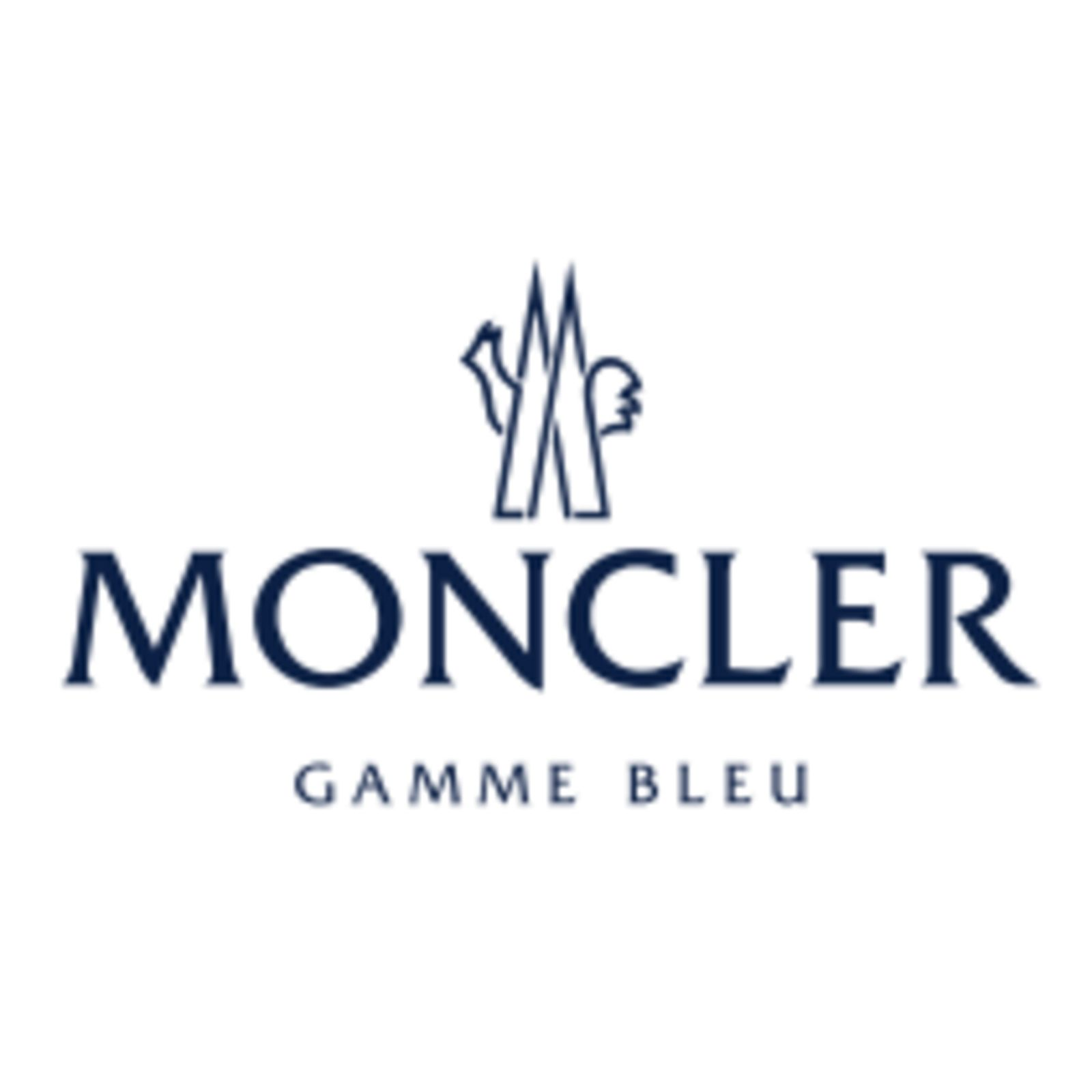 MONCLER GAMME BLEU (Image 1)