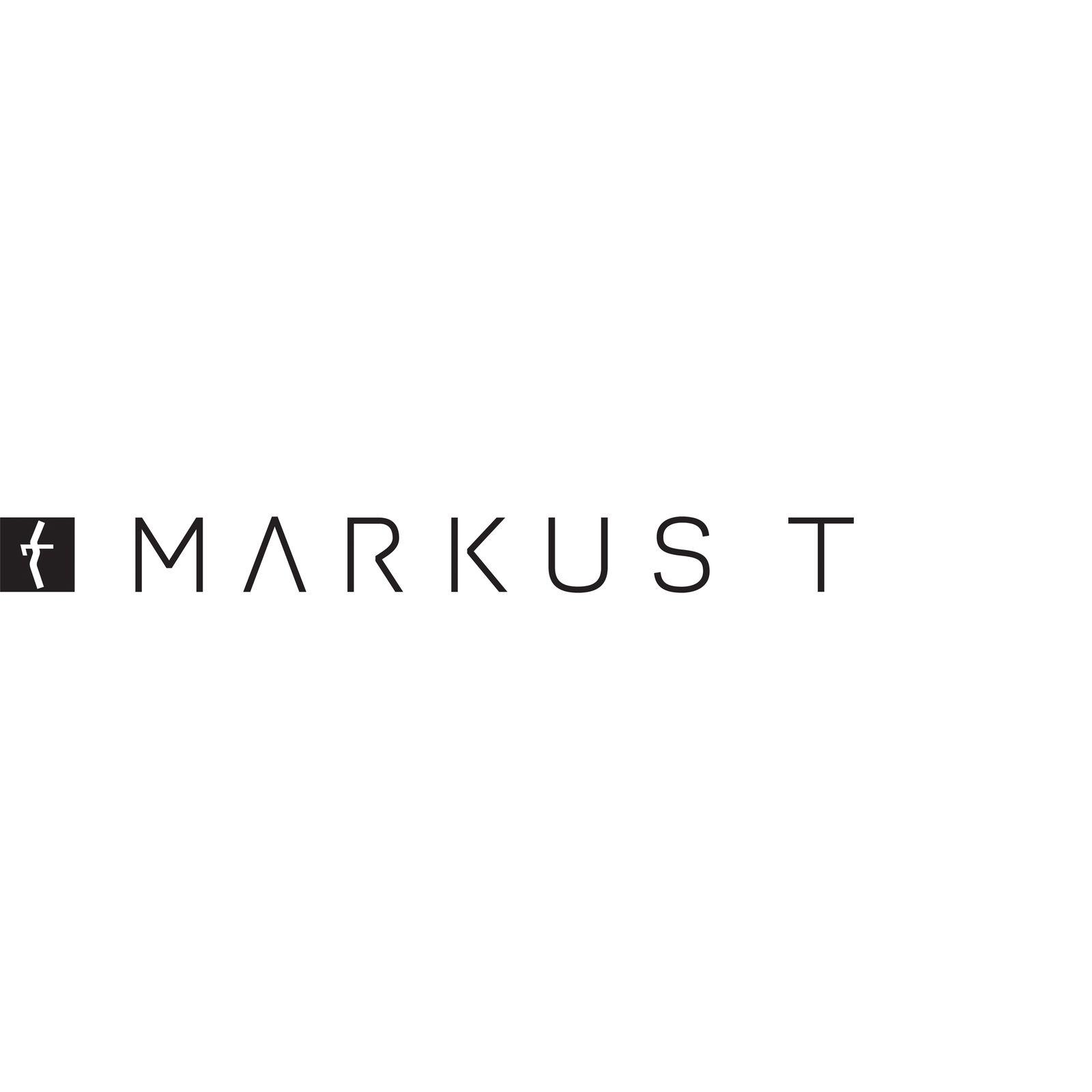 MARKUS T