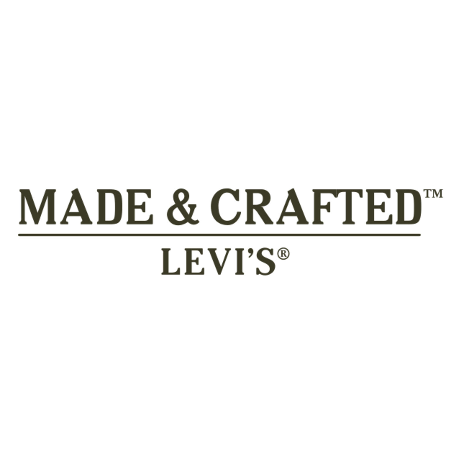Levi's® MADE & CRAFTED™