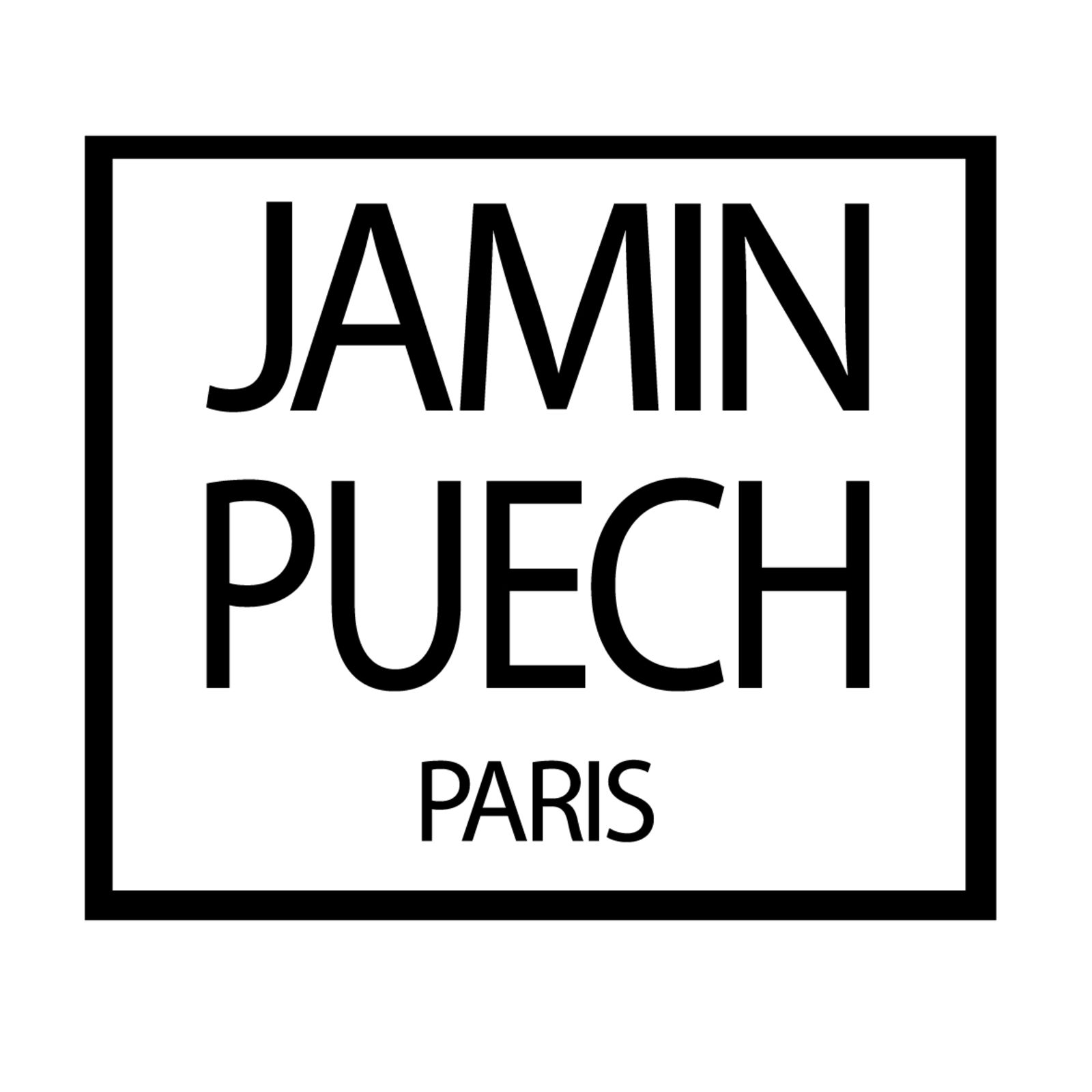 JAMIN PUECH PARIS