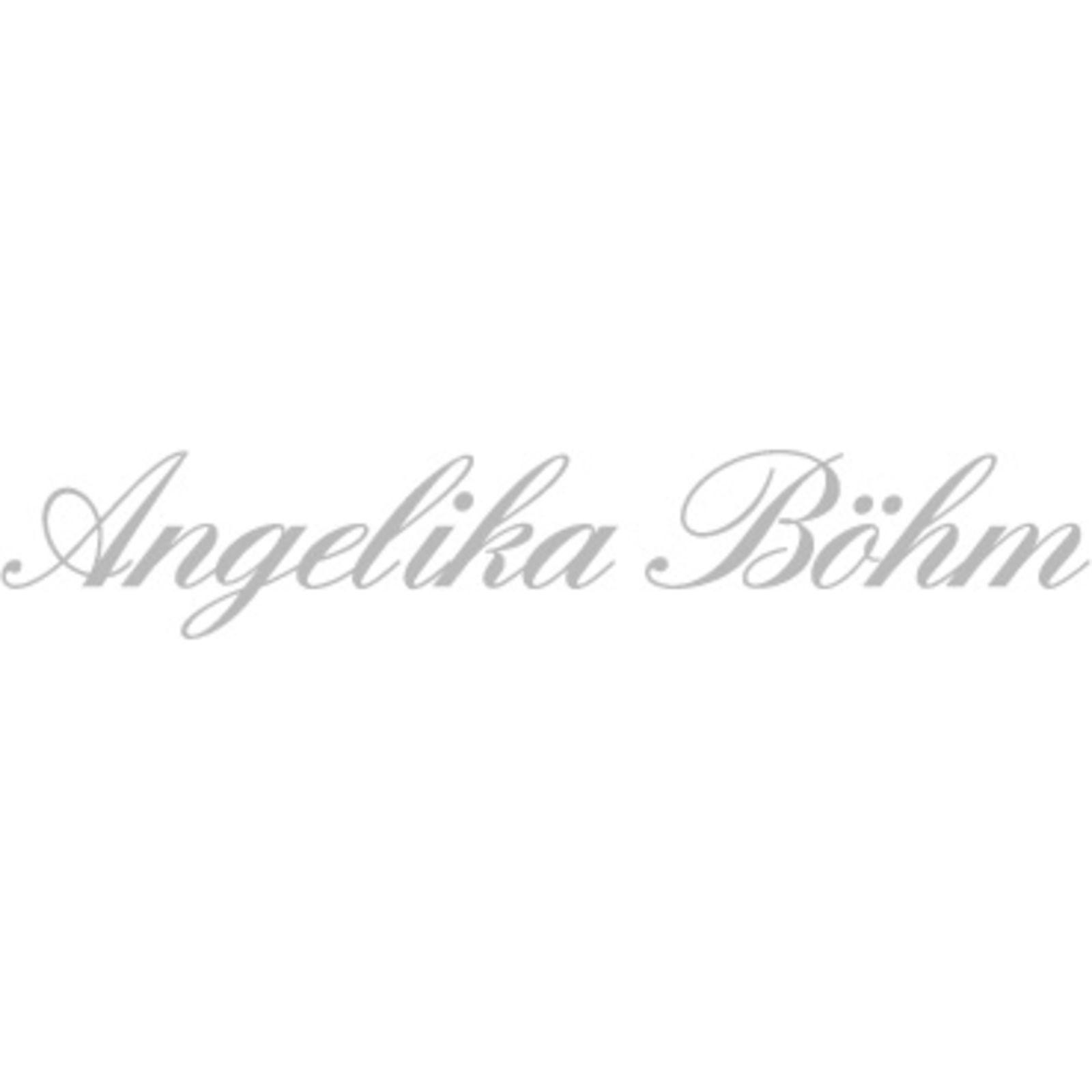 Angelika Böhm