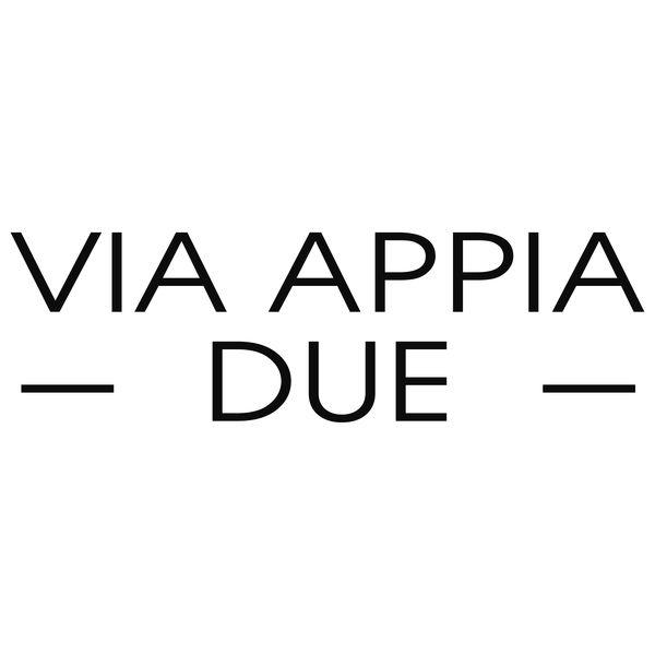 VIA APPIA DUE Logo