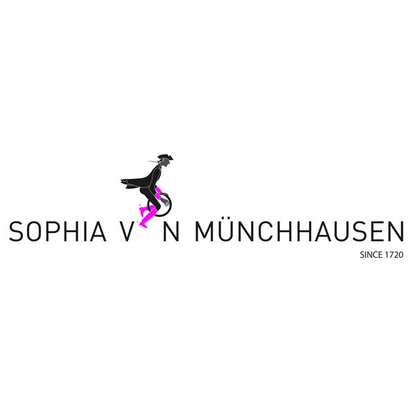 SOPHIA VON MÜNCHHAUSEN Logo
