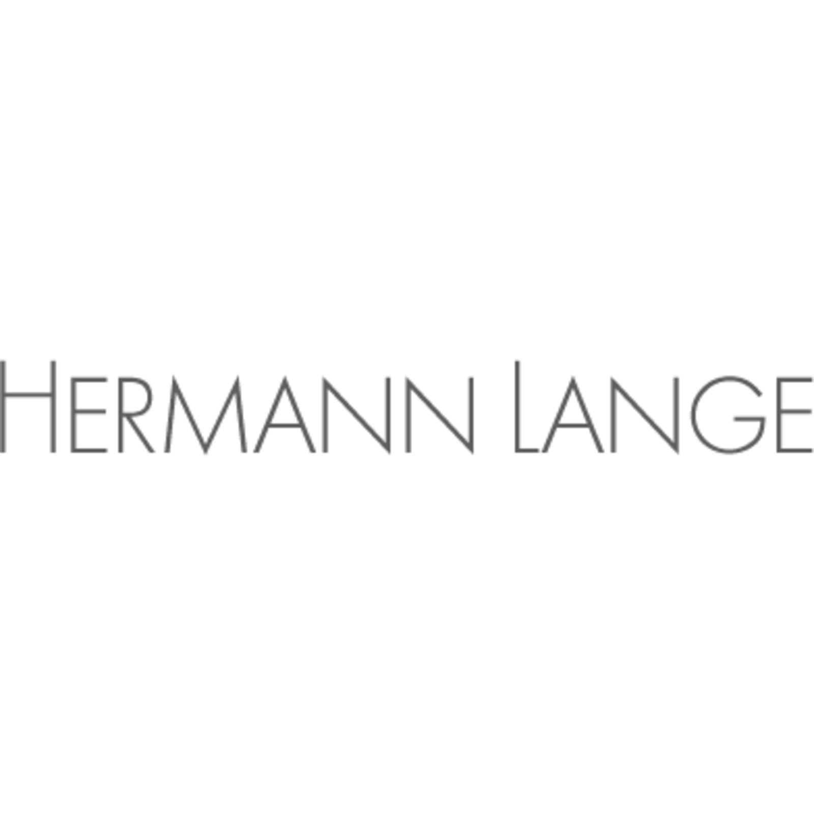 HERMANN LANGE
