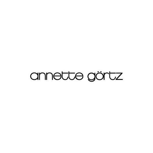 annette görtz Logo