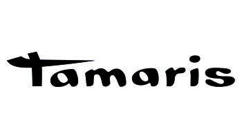 Tamaris Logo
