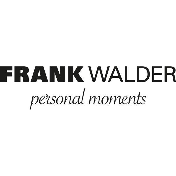FRANK WALDER Logo