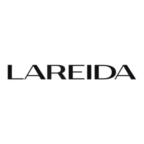 LAREIDA Logo