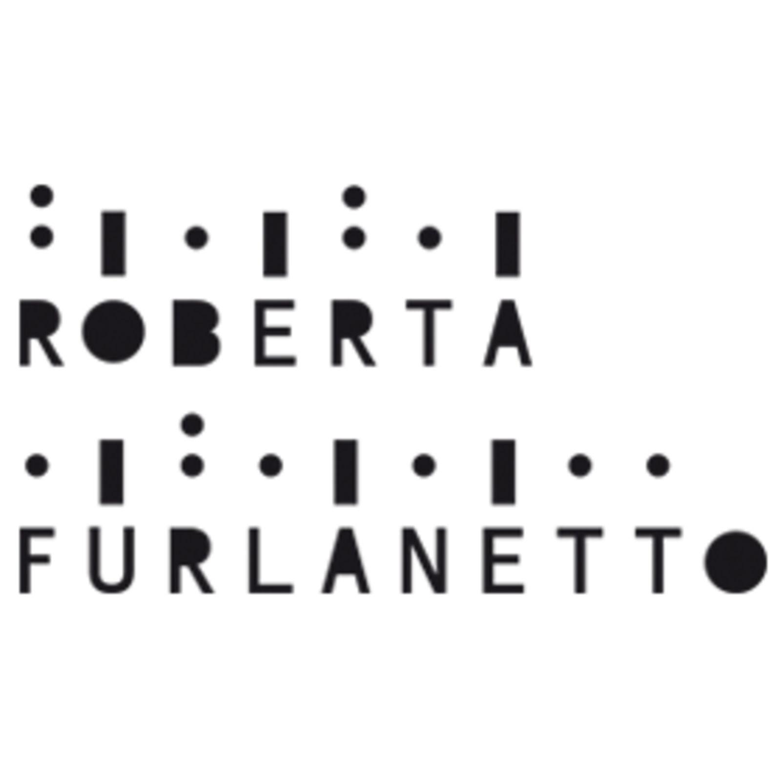 ROBERTA FURLANETTO