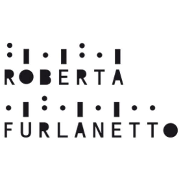 ROBERTA FURLANETTO Logo