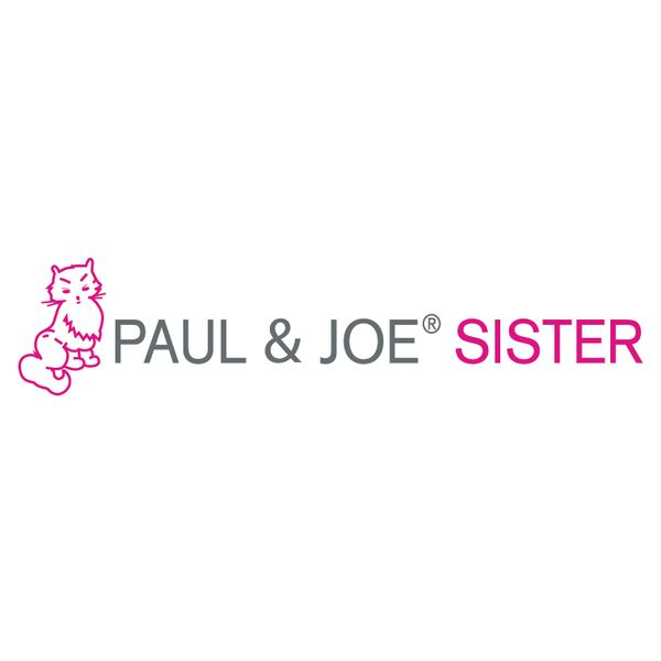PAUL & JOE SISTER Logo