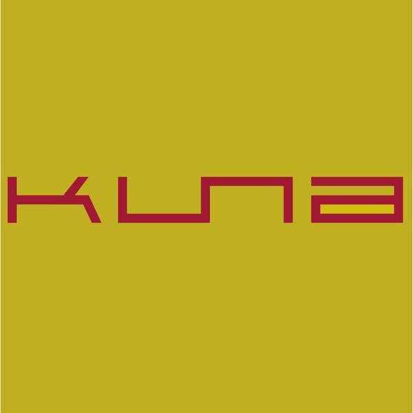 KUNA Logo