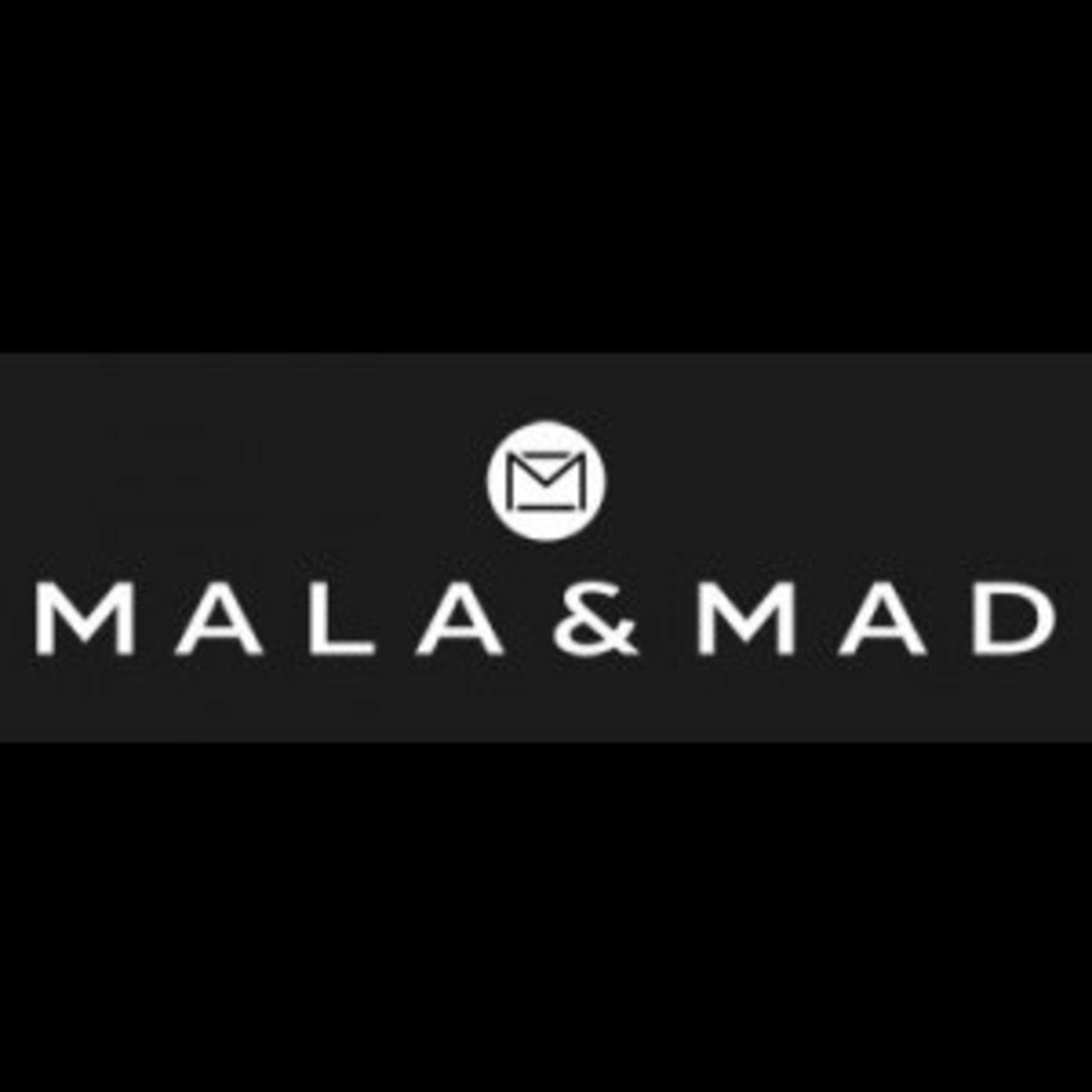 MALA & MAD