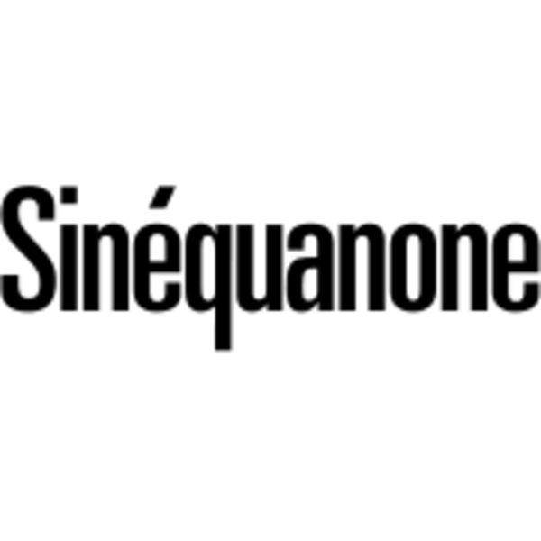 Sinéquanone Logo