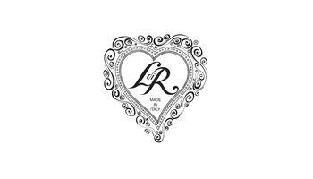 LdiR L'Artigiano di Riccione Logo
