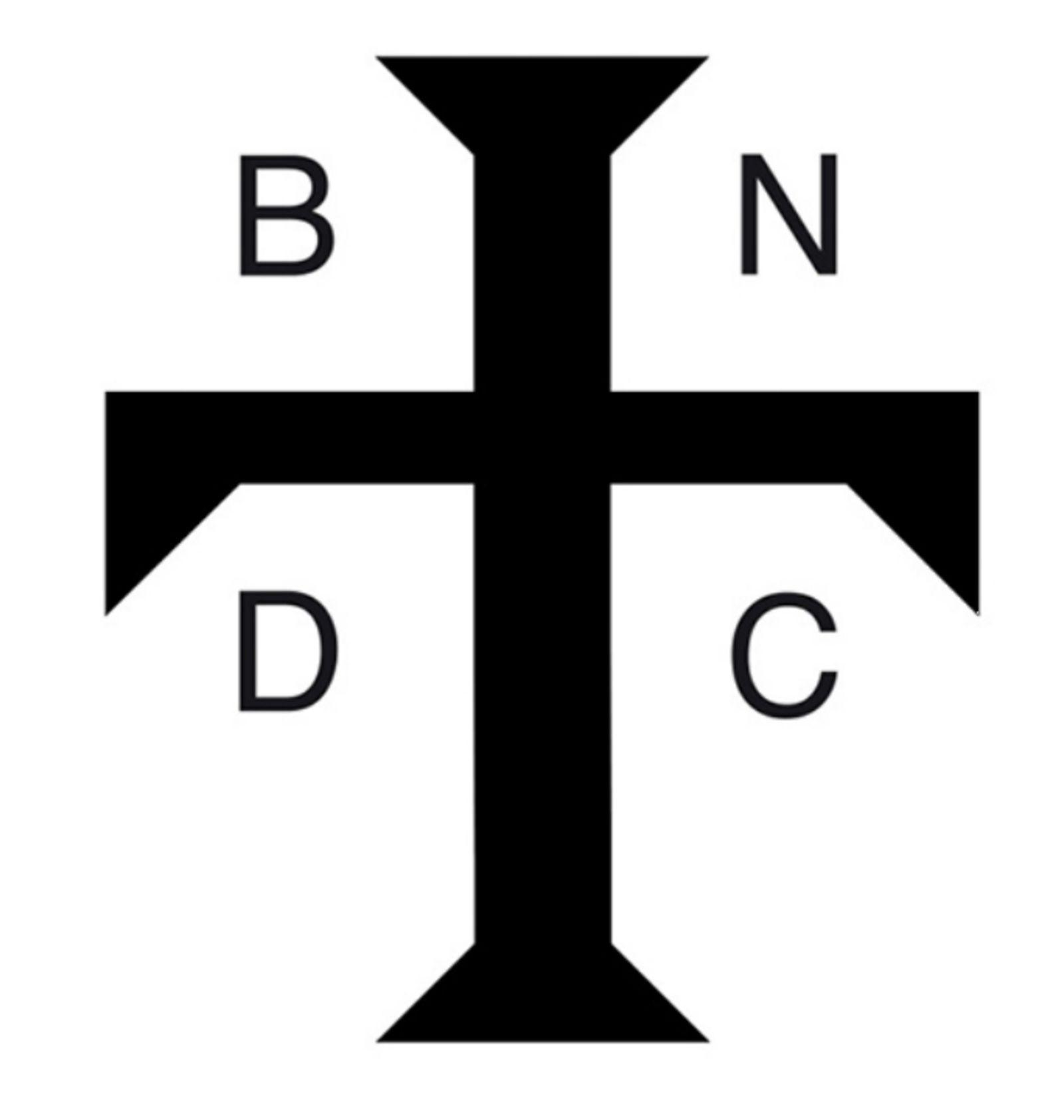 Benedict (Image 1)