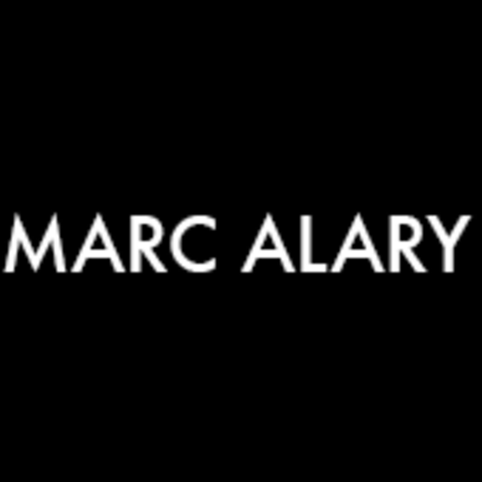MARC ALARY
