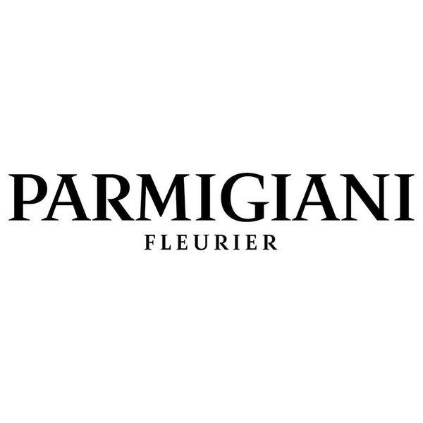 PARMIGIANI Logo