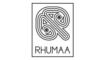 RHUMAA Logo