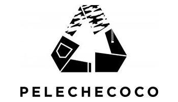 PeleCheCoco Logo