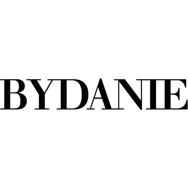 ByDanie Logo