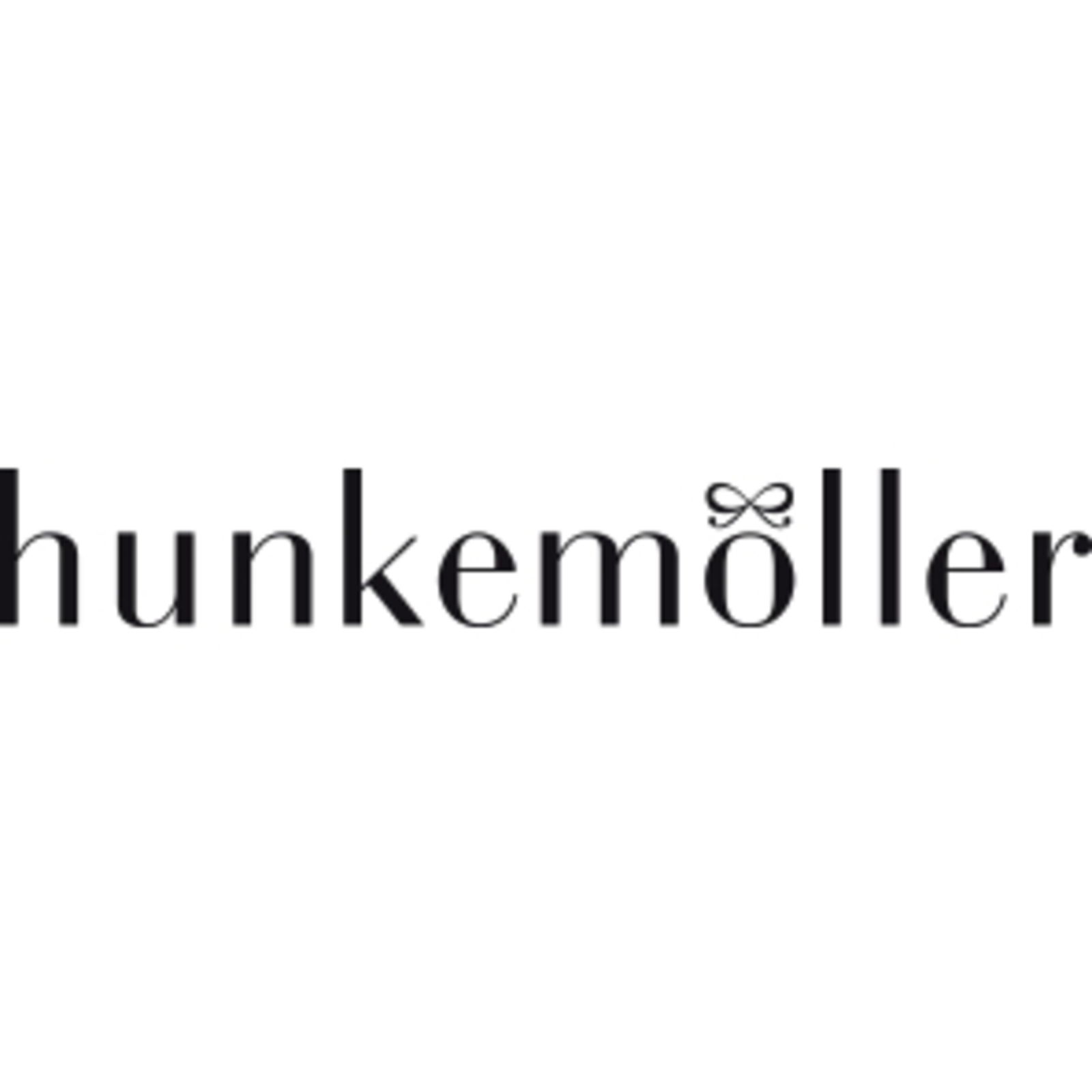 Hunkemöller HKMX Sport