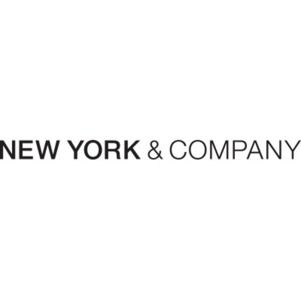 New York & Company Logo