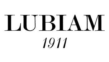 LUBIAM 1911 Logo