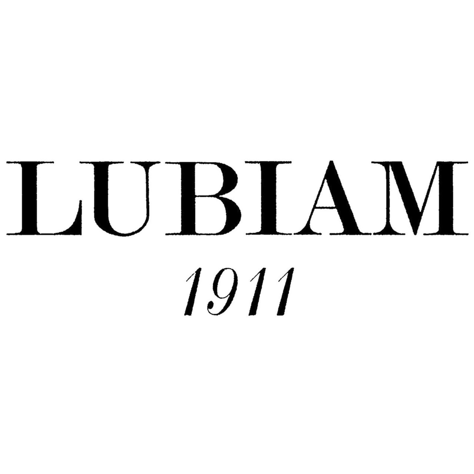 LUBIAM 1911