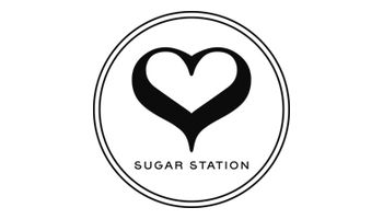 Sugar Station Logo