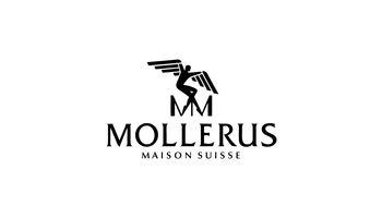 MAISON MOLLERUS Logo