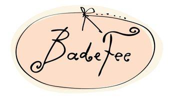 BadeFee Logo