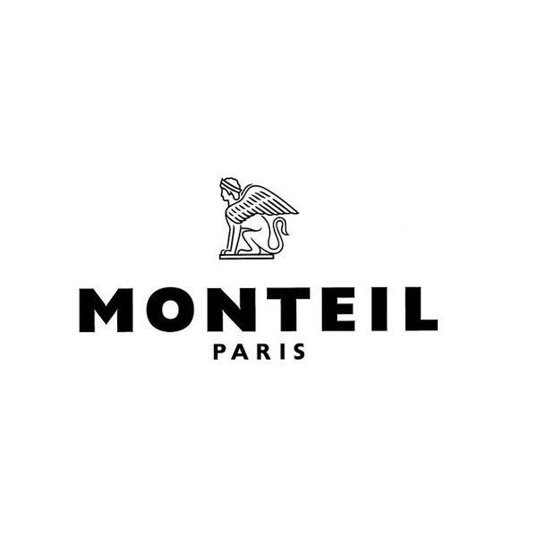 MONTEIL Logo