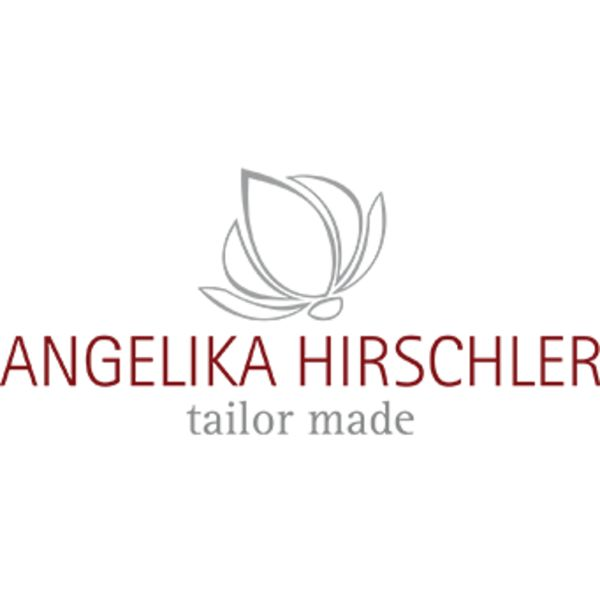 ANGELIKA HIRSCHLER Logo