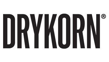 DRYKORN WERKSVERKAUF Logo