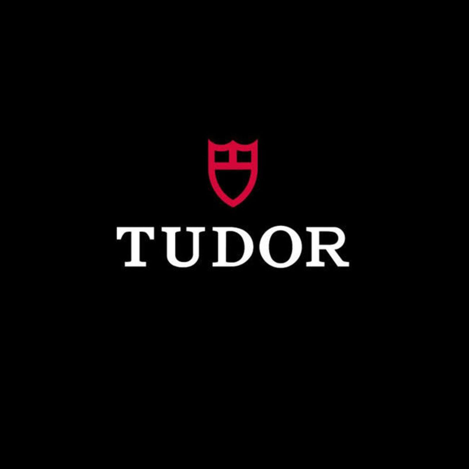 TUDOR (Bild 1)
