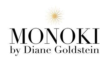 MONOKI Logo