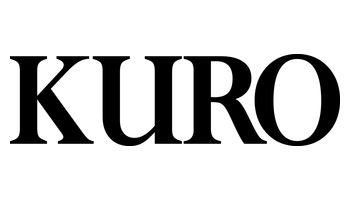 KURO Logo