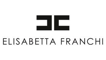 ELISABETTA FRANCHI Logo