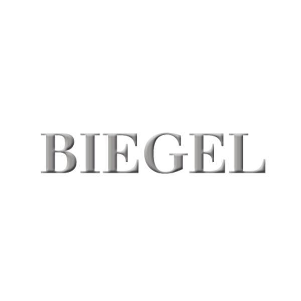 Biegel Logo